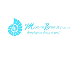 Mobile Beauty