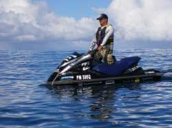 A Water Sport Hire Service – Jet Ski, Banana Boat & Sea Biscuit Hire